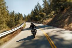 Harley Davidson Bronx Streetfighter 975 202013