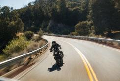 Harley Davidson Bronx Streetfighter 975 202014