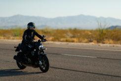 Harley Davidson Bronx Streetfighter 975 202015