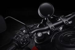 Harley Davidson Bronx Streetfighter 975 20203