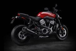 Harley Davidson Bronx Streetfighter 975 20204