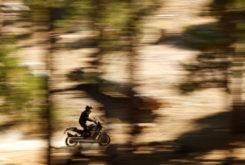 Harley Davidson Pan America Adventure 1250 202014