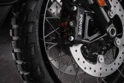 Harley Davidson Pan America Adventure 1250 20202