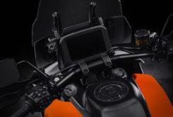 Harley Davidson Pan America Adventure 1250 20205
