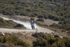Honda Africa Twin Adventure Sports 2020 Prueba11