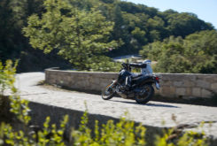 Honda Africa Twin Adventure Sports 2020 Prueba20