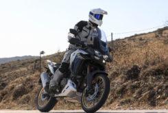 Honda Africa Twin Adventure Sports 2020 Prueba35