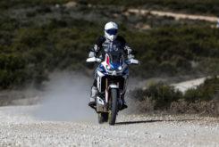 Honda Africa Twin Adventure Sports 2020 Prueba41