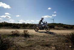 Honda Africa Twin Adventure Sports 2020 Prueba43