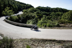 Honda Africa Twin Adventure Sports 2020 Prueba47