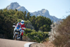 Honda Africa Twin Adventure Sports 2020 Prueba55