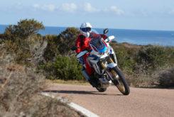 Honda Africa Twin Adventure Sports 2020 Prueba63