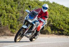 Honda Africa Twin Adventure Sports 2020 Prueba72