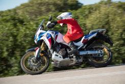 Honda Africa Twin Adventure Sports 2020 Prueba74