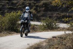 Honda Africa Twin Adventure Sports 2020 Prueba98