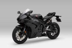Honda CBR1000RR R 2020 01