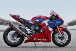 Honda CBR1000RR R SP 2020 07