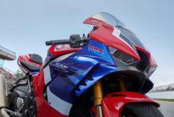 Honda CBR1000RR R SP 2020 08