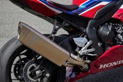 Honda CBR1000RR R SP 2020 16