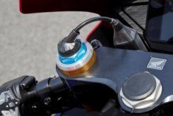 Honda CBR1000RR R SP 2020 18