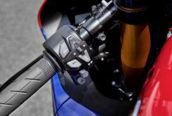 Honda CBR1000RR R SP 2020 20