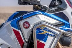 Honda CRF1100L Africa Twin Adventure Sports 202025
