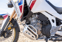 Honda CRF1100L Africa Twin Adventure Sports 202031