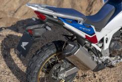 Honda CRF1100L Africa Twin Adventure Sports 202034