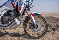 Honda CRF1100L Africa Twin Adventure Sports 202037