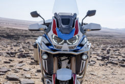 Honda CRF1100L Africa Twin Adventure Sports 202042
