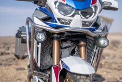 Honda CRF1100L Africa Twin Adventure Sports 202048
