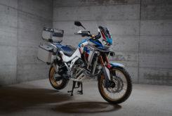 Honda CRF1100L Africa Twin Adventure Sports 20205