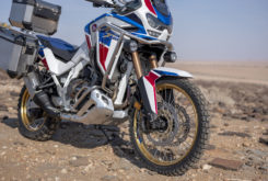 Honda CRF1100L Africa Twin Adventure Sports 202054