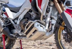 Honda CRF1100L Africa Twin Adventure Sports 202057