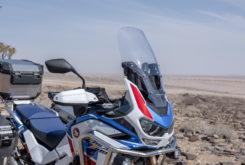 Honda CRF1100L Africa Twin Adventure Sports 202064