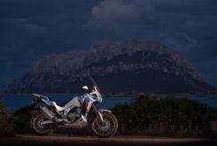 Honda CRF1100L Africa Twin Adventure Sports 20209