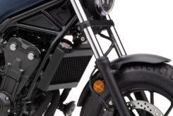 Honda Rebel 500 20203