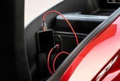 Honda SH125 Scoopy 125 2020 01