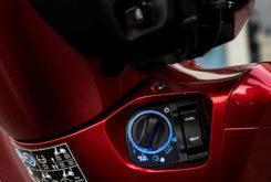 Honda SH125 Scoopy 125 2020 02