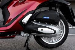 Honda SH125 Scoopy 125 2020 06
