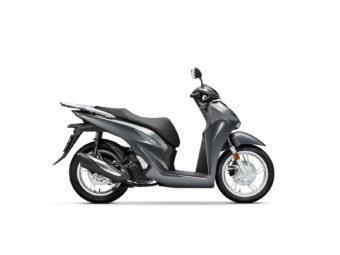 Honda SH125 Scoopy 125 2020 20