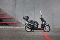 Honda SH125 Scoopy 125 2020 25
