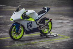 Husqvarna FR 250 GP Moto3 2020 Max Racing (3)
