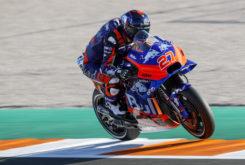 Iker Lecuona MotoGP Valencia 2019 (1)