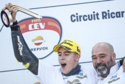 Jeremy Alcoba Campeon Mundo Junior Moto3 (10)