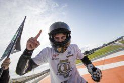 Jeremy Alcoba Campeon Mundo Junior Moto3 (4)