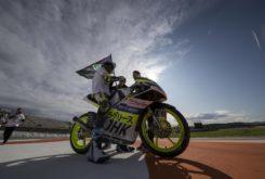 Jeremy Alcoba Campeon Mundo Junior Moto3 (5)