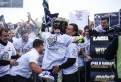 Jeremy Alcoba Campeon Mundo Junior Moto3 (6)