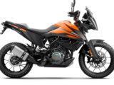 KTM 390 Adventure 2020 03
