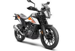 KTM 390 Adventure 2020 05